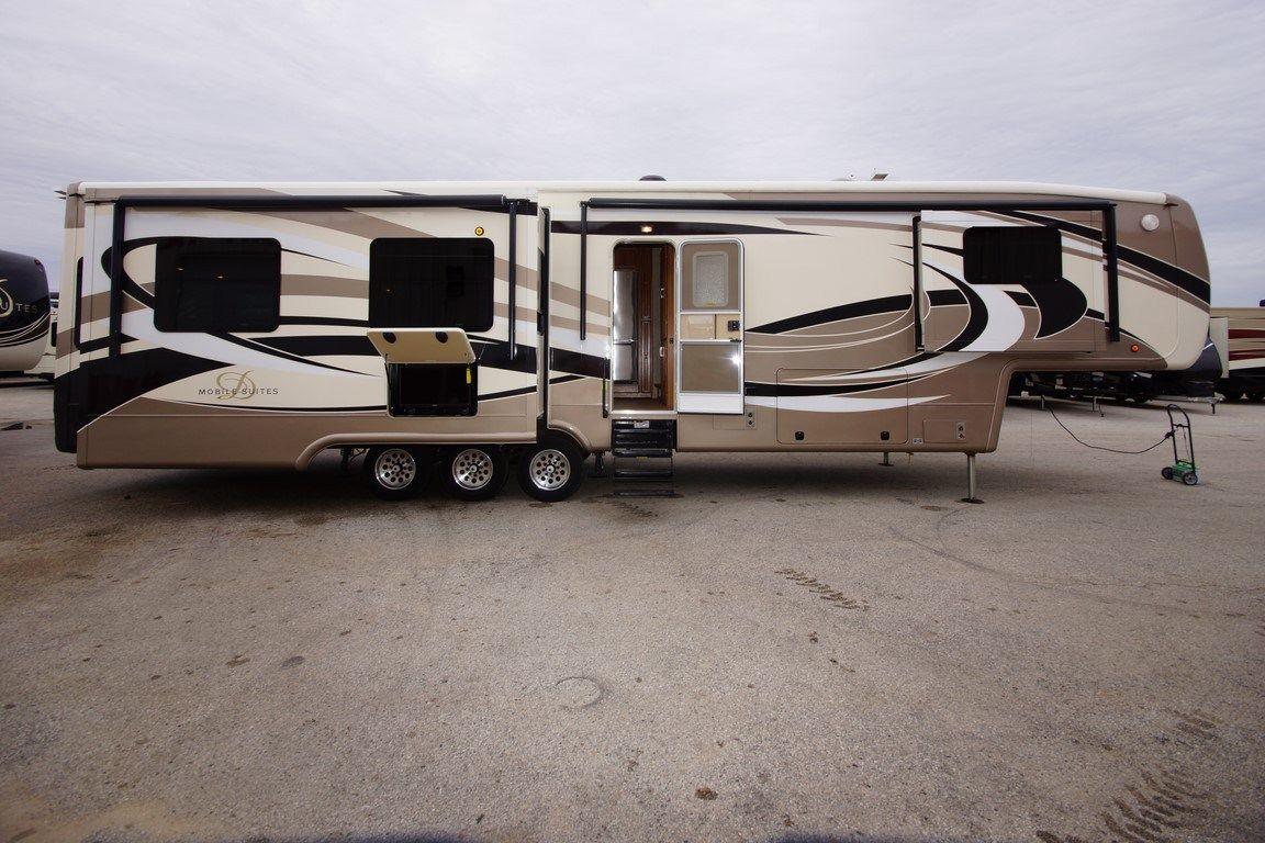 © 20132017 All Seasons RV Rvs for sale, Camper trailer