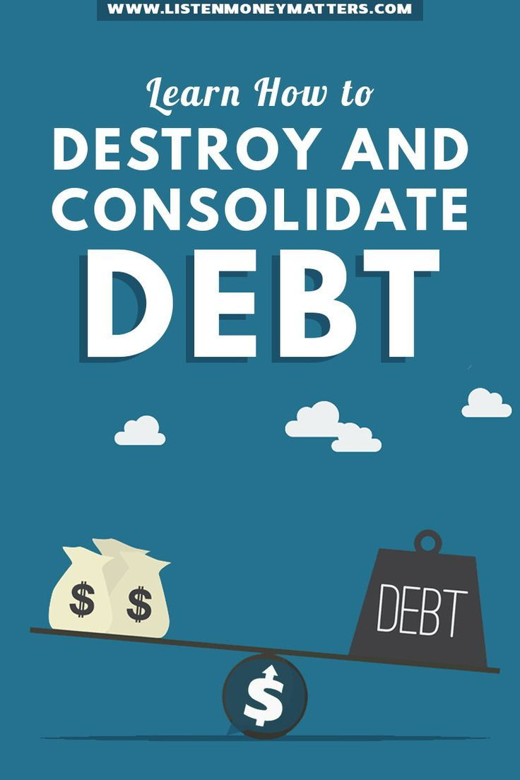 Charged Off As Bad Debt Profit And Loss Write Off >> Don't let debt tie you down! Read on for real-life advice and hacks on how to start paying off ...