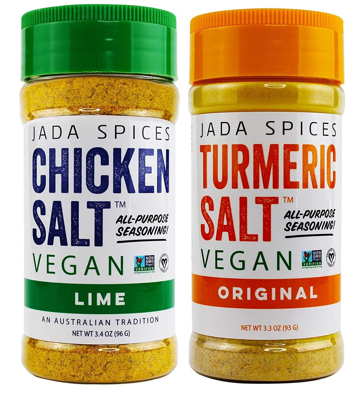 Bulk Supreme Tradition Salt Free Seasoning Blend 2 5 Oz At Dollartree Com Salt Free Seasoning Sodium Free Recipes Seasoning Blend
