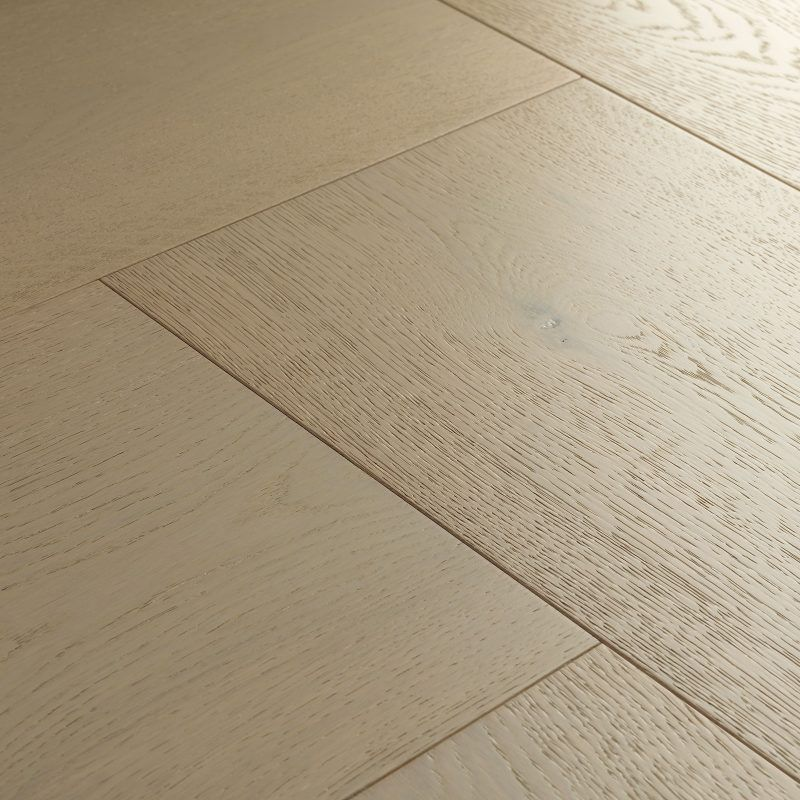 Search For Wood Flooring Samples Discover A Wide Range Of Solid Engineered Bamboo And Laminate Floor Designs Your First 3 Are Free