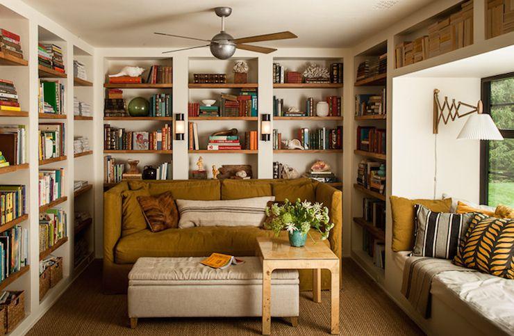 Best Interior Designer In Virginia: Lauren Liess   Best Interior Designers  @BestID @laurenliess