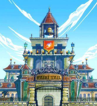 It S You Nalu Highschool Chapter Eight Fairy Tail Guild Fairy Tail Fairy Tail Characters