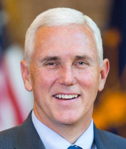 Mike Pence 1w2 Sx Sp Enneagram Type 1 Wing Two Enneagram Type One Enneagram Types Enneagram