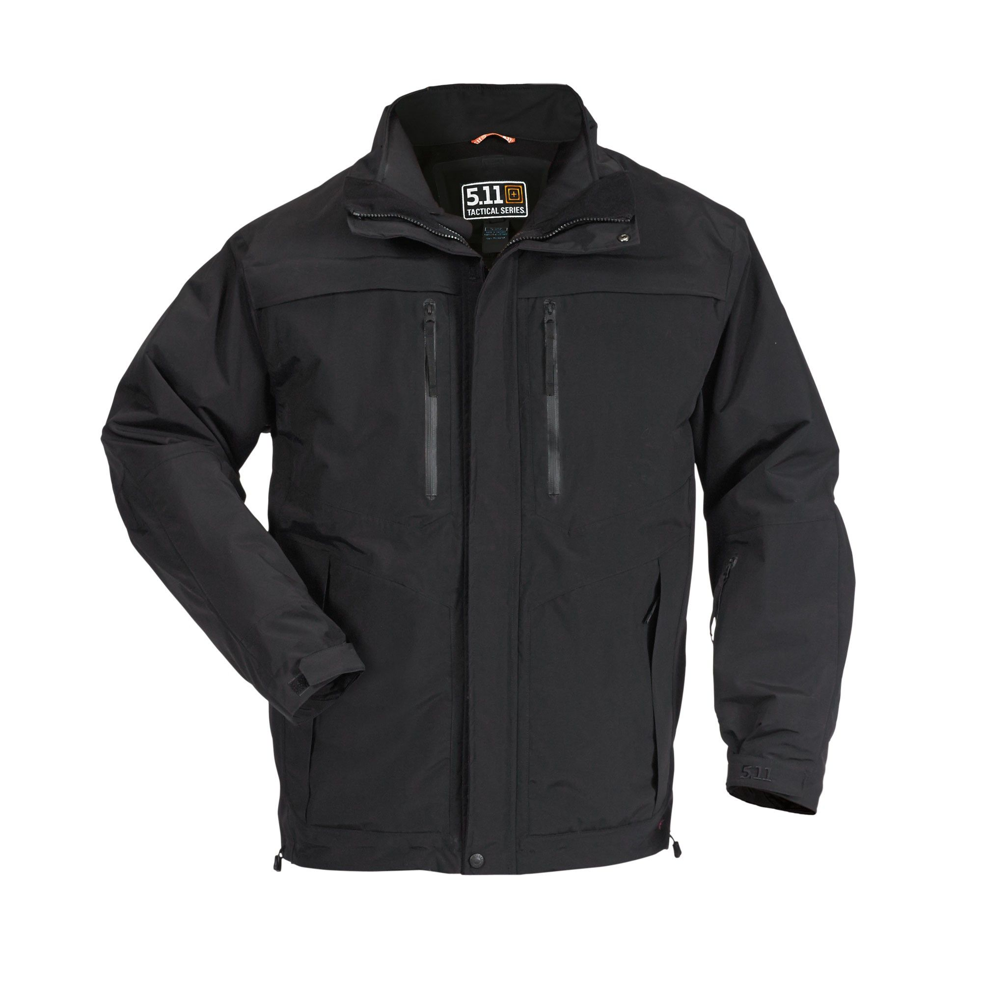 Helikon Tex Alpha Tactical Grid Fleece Jacket Jacke Olive Green Grün UTL Securit