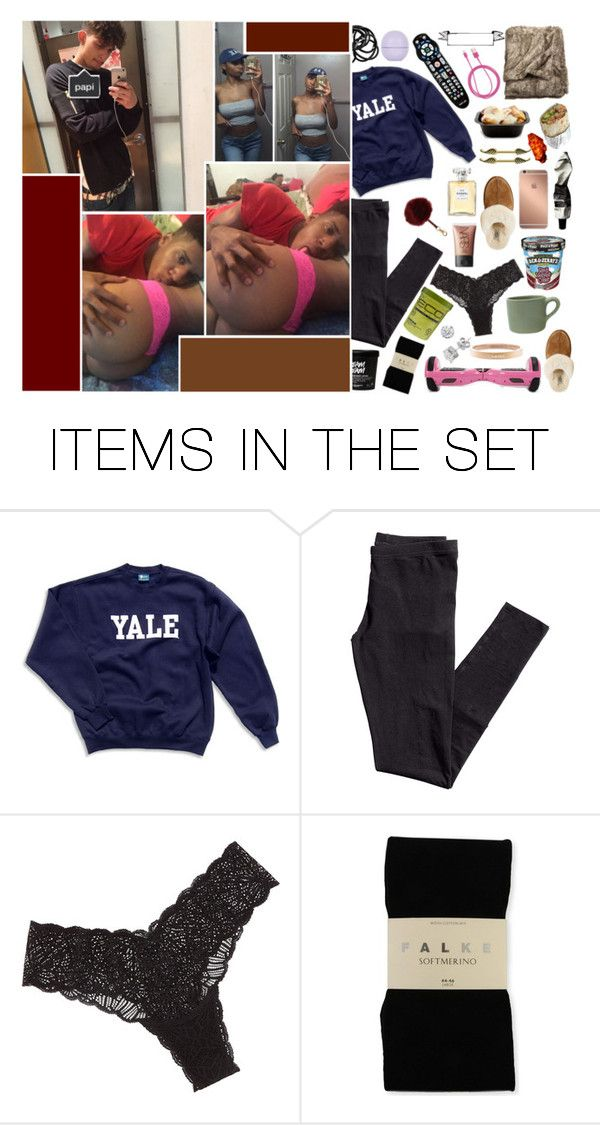 """"""" you got my heart, that's proof nah nah nah ... """" by dis-trict ❤ liked on Polyvore featuring art"""