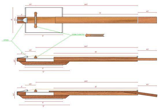 4 string cigar box resonator guitar neck google search cigar box guitars in 2019 cigar box. Black Bedroom Furniture Sets. Home Design Ideas