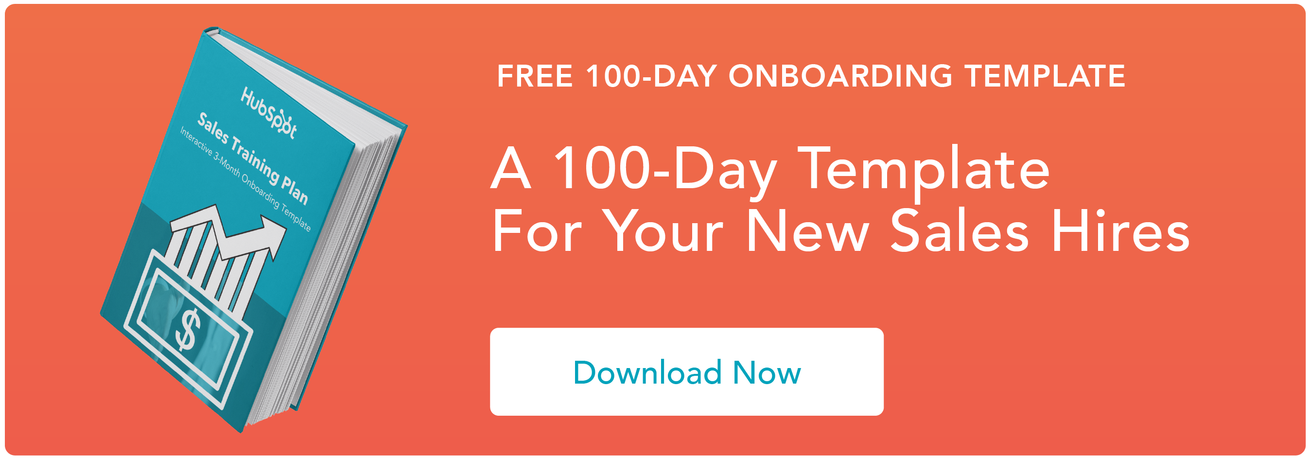 The 30-60-90 Day Plan: Your Guide for Mastering a New Role
