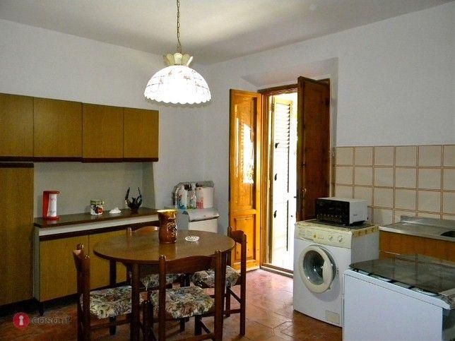 Appartamento in affitto a Pisa 31773452 Casa.it