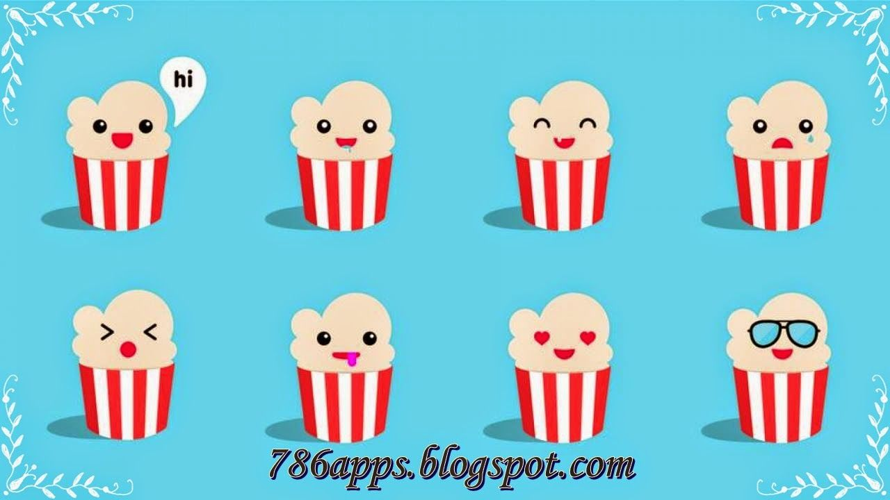 Popcorn Time 3.6 For Windows Popcorn times, Popcorn