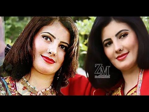 sherzad drama song mp3