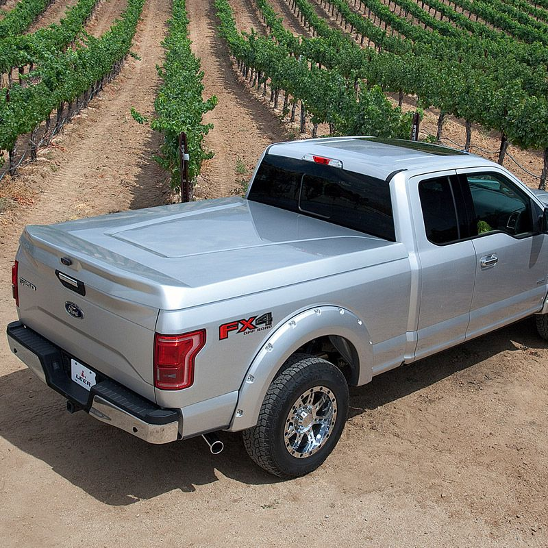 Pin on Truck Tonneau Covers / Lids