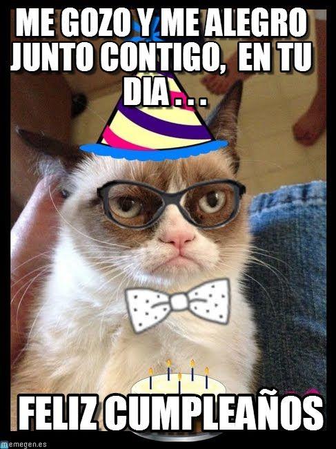 födelsedagskort skämt memes de cumpleaños12. (487×650) | memes curados | Pinterest födelsedagskort skämt