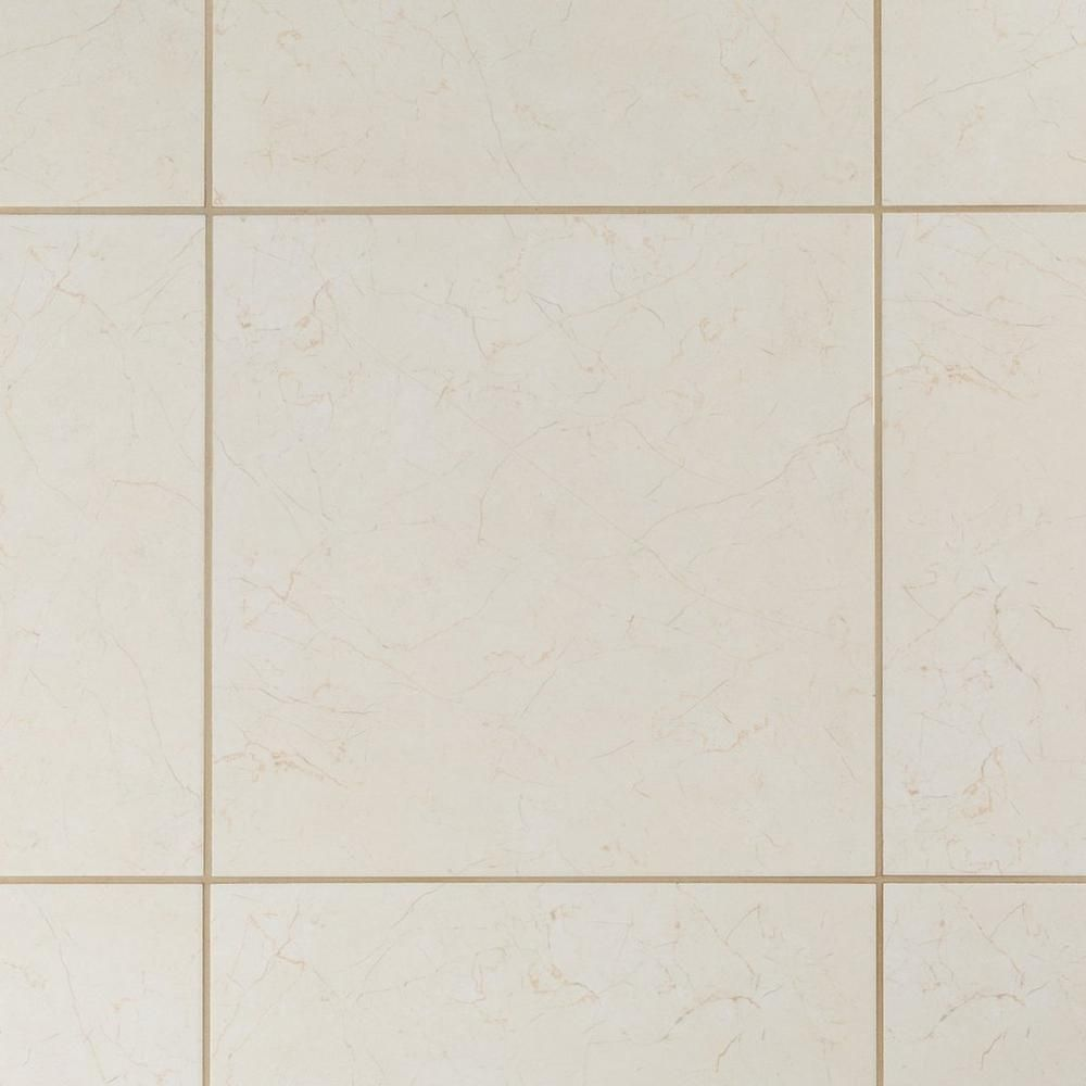 Azera Beige Ceramic Tile Floor Decor Beige Ceramic Ceramic Tiles Ceramic Floor Tiles