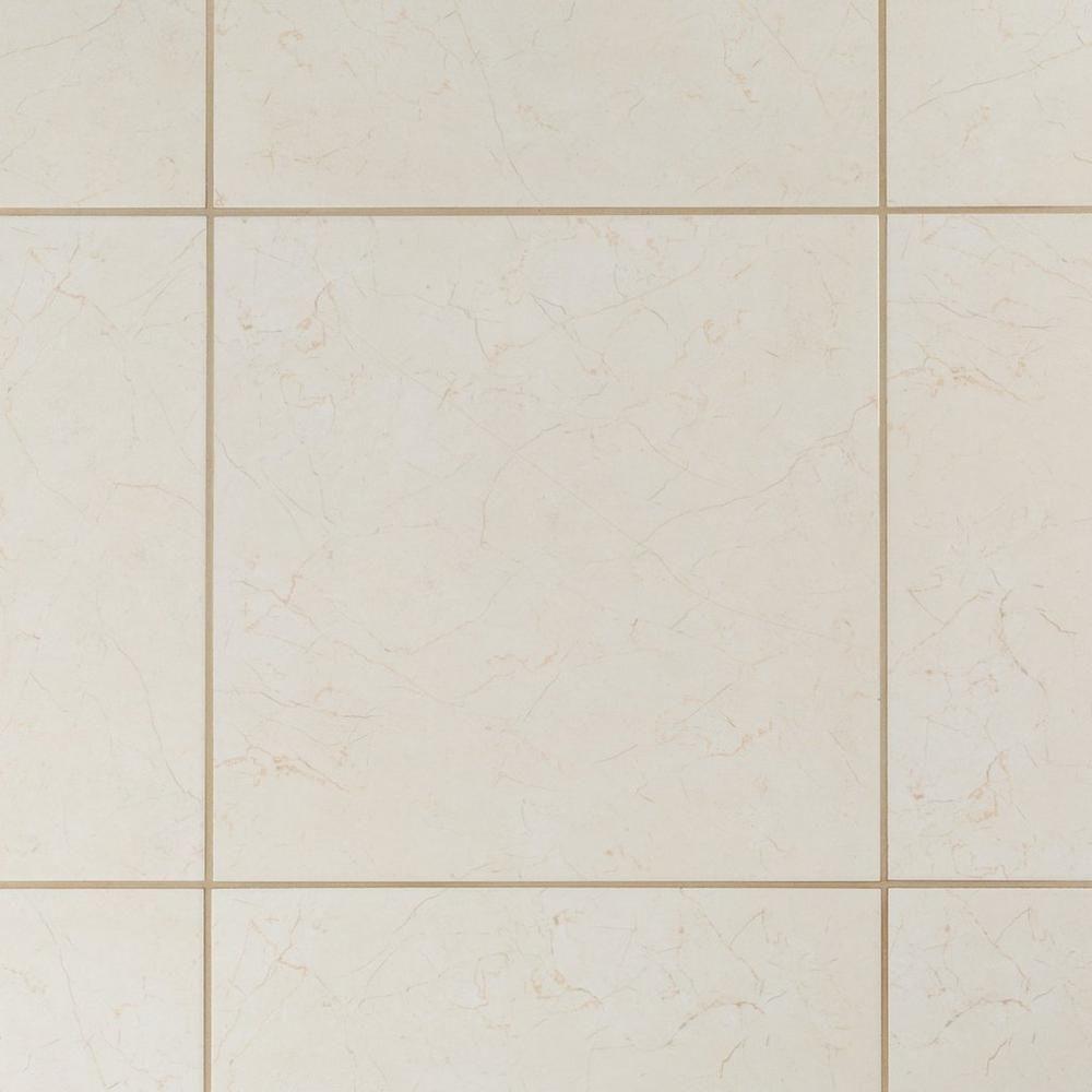 Azera Beige Ceramic Tile Floor Decor Beige Ceramic Ceramic Tiles Ceramic Floor Tiles