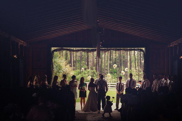 pinterest wedding photography jacksonville florida unique