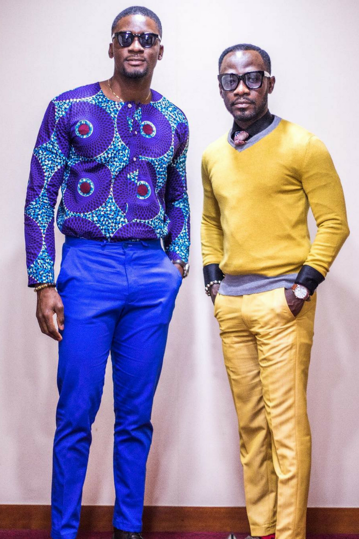 Forum on this topic: 18 Pieces From Men's Fashion Week That'll , 18-pieces-from-mens-fashion-week-thatll/