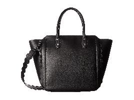 Perfect black tote