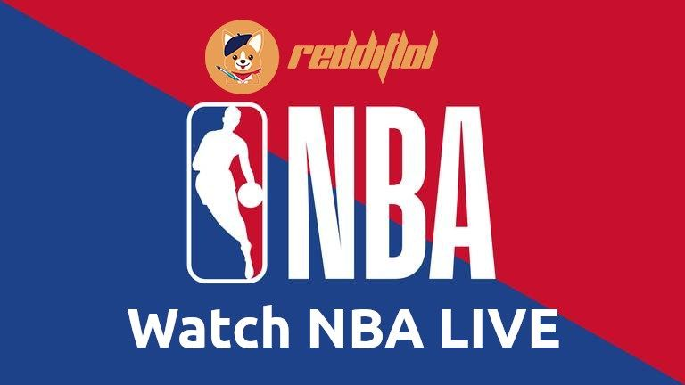 Watch Now New York Knicks Los Angeles Lakers Nba Streams 07 Jan 2020 Nba Streams Reddit Los Angeles Lakers Vs New York K In 2020 Watch Nba Nba League Pass Nba Live