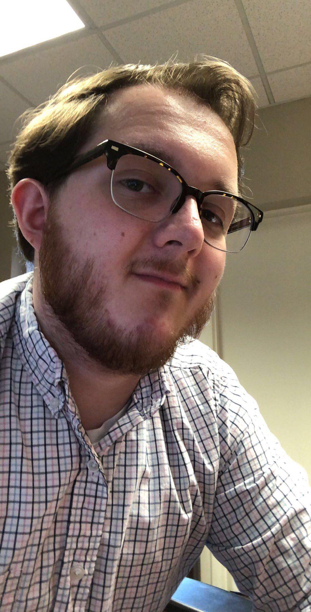 How To Grow A Beard