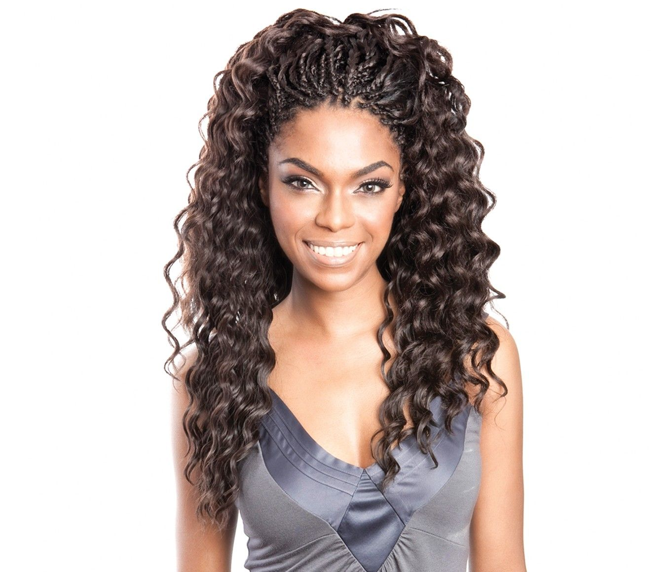 Isis Caribbean Bundle Braid Aruba Soft Deep At Luxe Beauty Supply Excellent Service And Fast Shipping