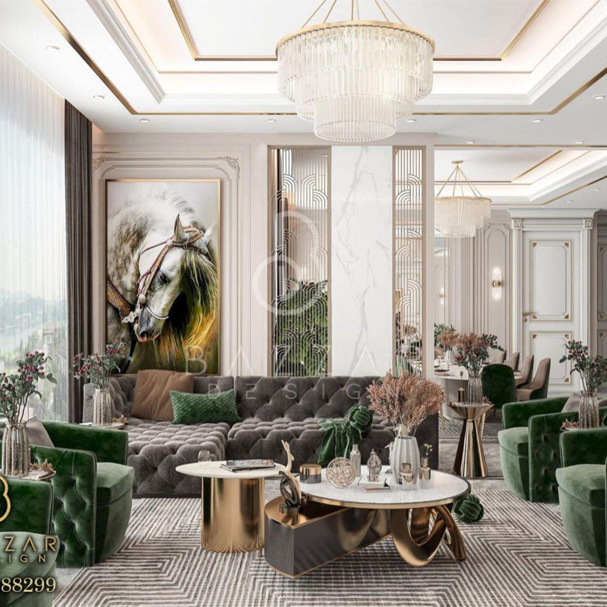 10 Ideas For Living Room Design Living Room Designs Luxury Living Room Living Room