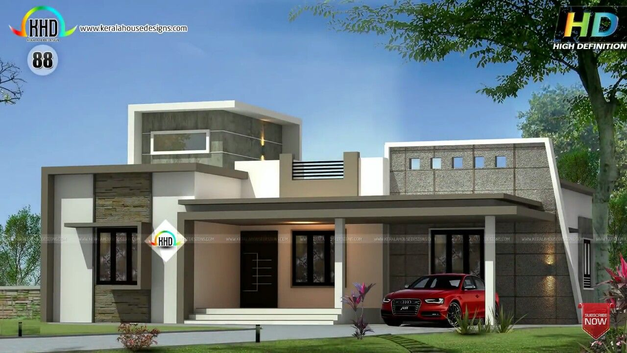 Pin by Azhar Masood on House Elevation Indian Single ...
