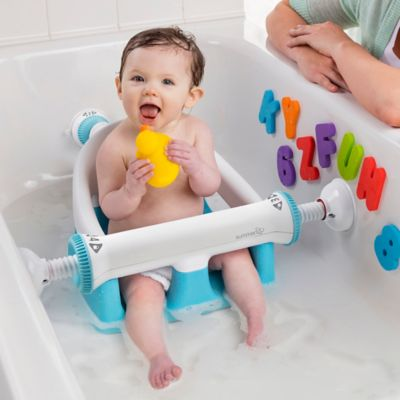 Summer Infant My Bath Seat Toddler Bath Baby Bath Seat Baby