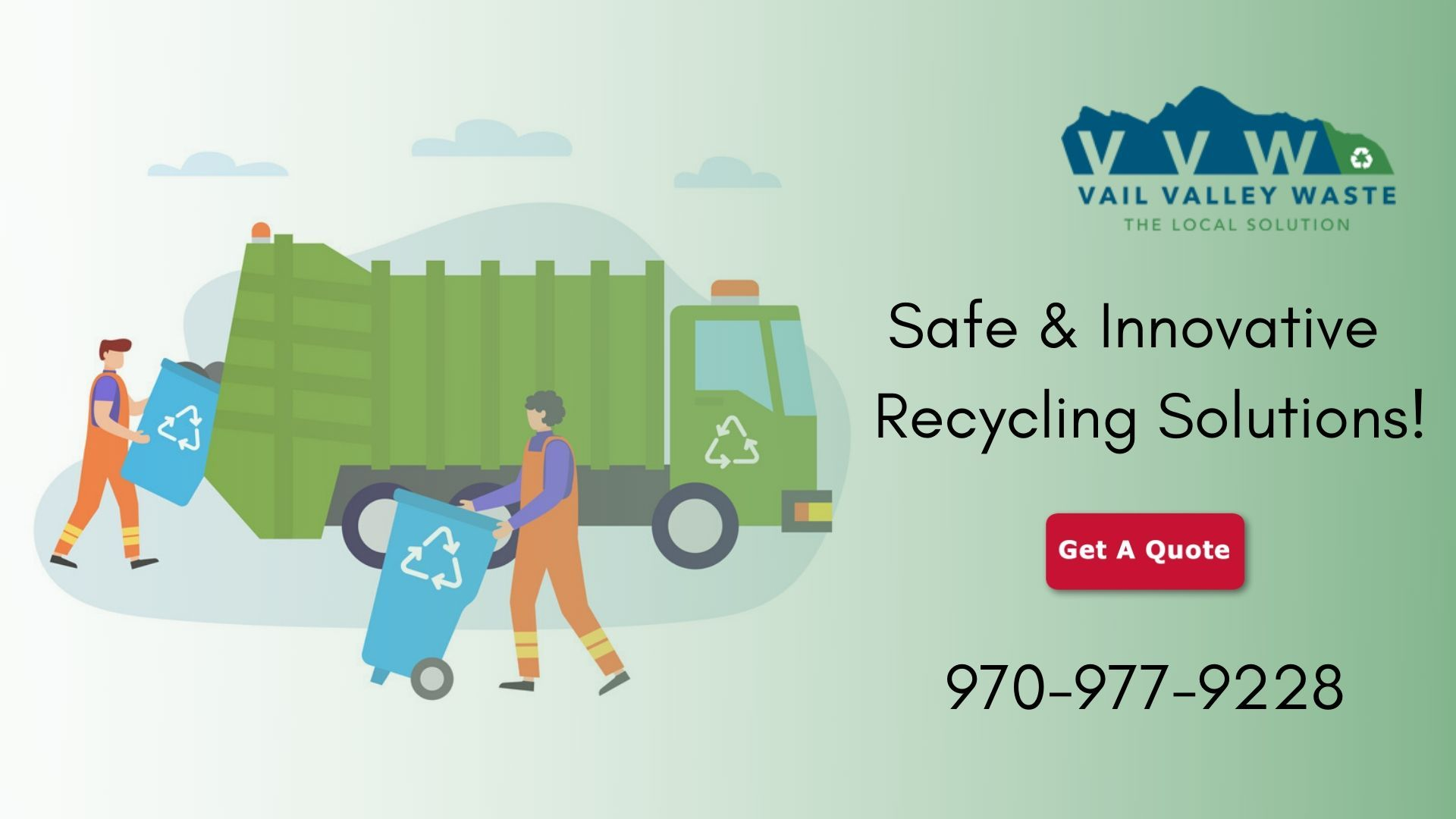 Pin on Waste Management Services
