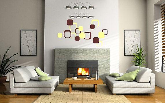 Living Room, Feng Shui Living Room Colors With Brown Oak Wooden Parquet  Floor Pendant Lamps Dark Gray Fireplace Gray Maple True Rectangular Brown  Wooden ...