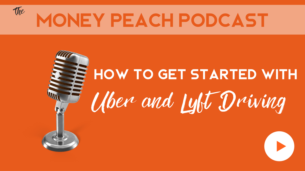 The Secrets To Being The Best Uber And Lyft Driver Lyft Driver Best Health Insurance Buy Health Insurance