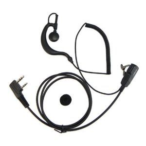 OEM Earpiece For KENWOOD WOUXUN QANSHENG BAOFENG H777 TYT Two-way Radio by OEM. $4.00. Compatible for Almost All Kenwood radio with 2 pin ,as well as Almost All The Chinese brand tow way radio. KENWOOD:KPG27D, KPG29D,KPG48D, KPG49, KPG55D, KPG56D, KPG62D, KPG66D, KPG69D, KPG70D, KPG74D, KPG75D, KPG77D, KPG82D, KPG87D  TH-D7, TH-D7A, TH-D7AG, TH-D7E, TH-F6, TH-F6A, TH-F7, TH-F7E, TH-G71, TH-G71A, TH-G71E, TH-K2, TH-K2A, TH-K2E, TH-K2ET, TH-21, TH-21AT, TH-21BT, TH-22, TH-...