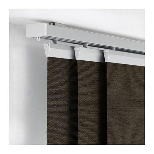 Furniture And Home Furnishings Ikea Panel Curtains
