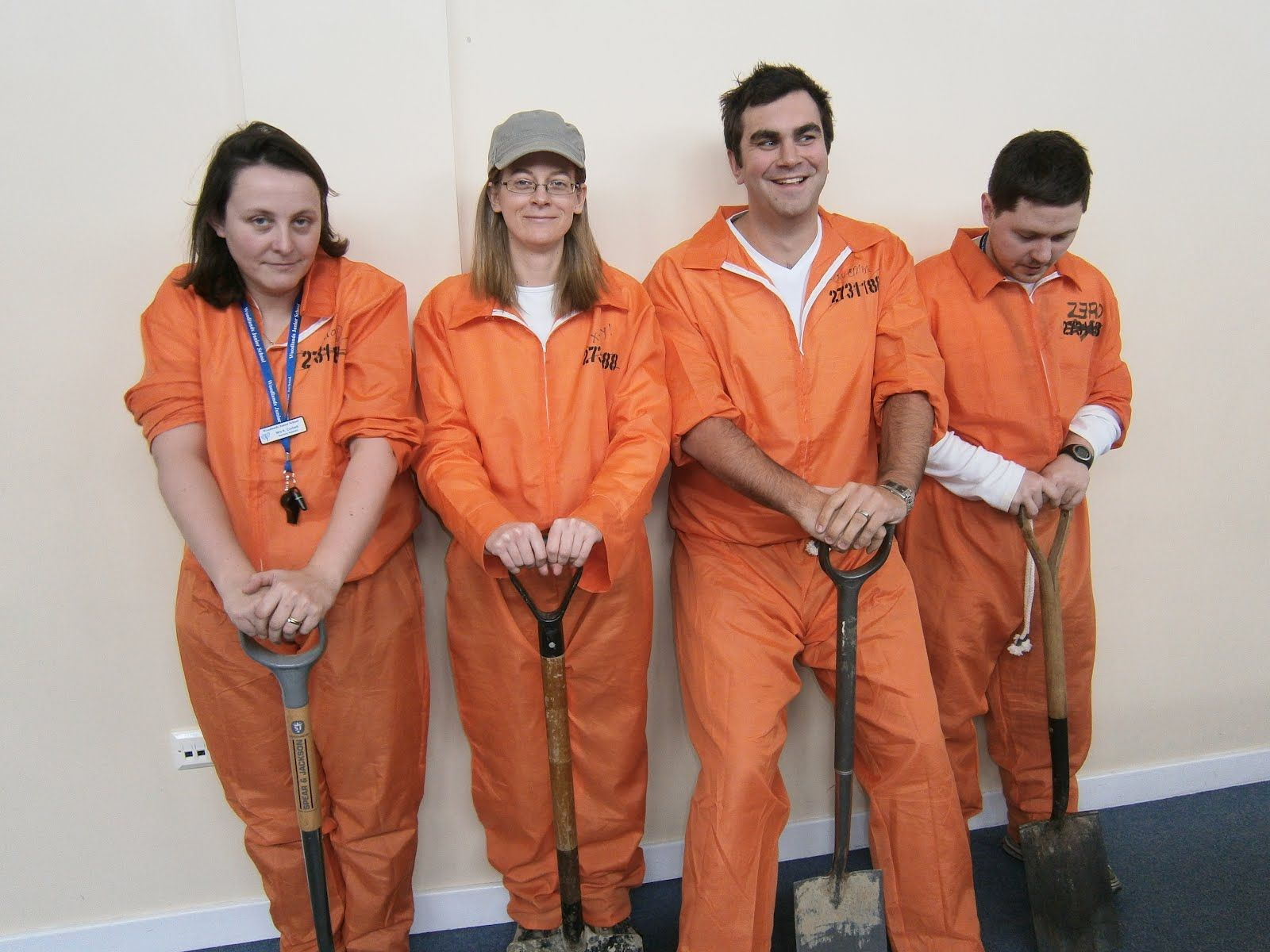 From the book 'Holes' by Louis Sachar | Dress up as your favourite ...