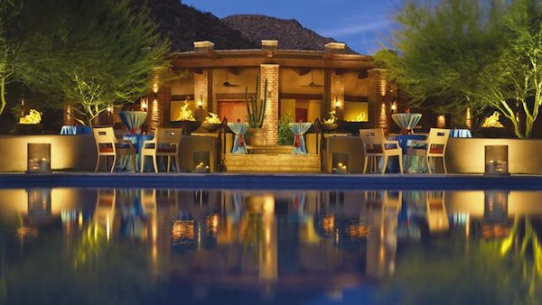 Two for Two at the Ritz Carlton Phoenix and Ritz Carlton Dove Mountain  #Luxury #Travel #Deals #Southwest  www.AZFoothills.com