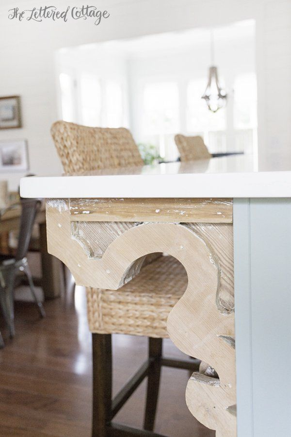 build your own diy corbels with vintage character to add to your rh pinterest pt