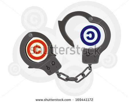 handcuffs right holder