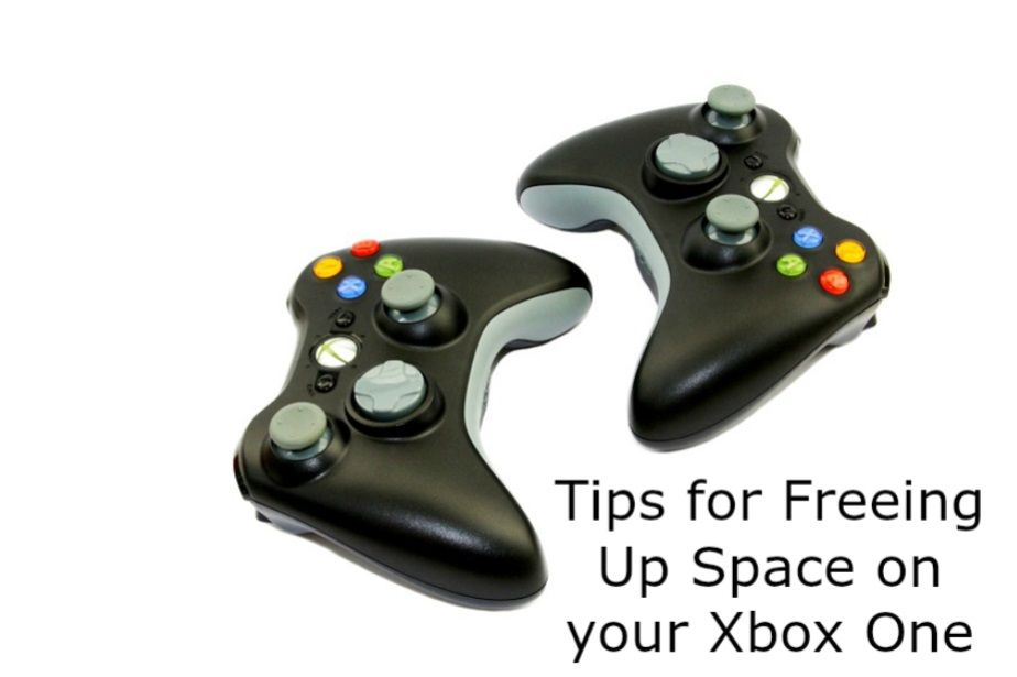 It S Easy To Get More Storage Space With These Tips Storage Spaces Storage Xbox One