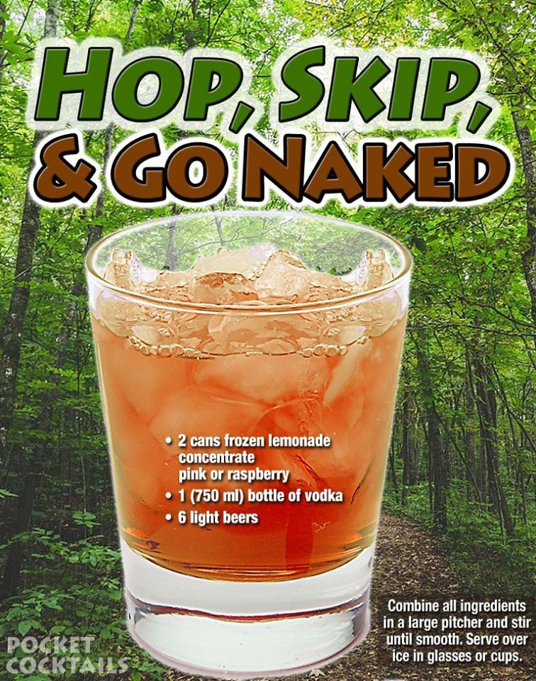 Pin By John L Piazza On Hey Bartender Serve It Up In 2020 Drinks Alcohol Recipes Alcohol Drink Recipes Cocktail Drinks Recipes
