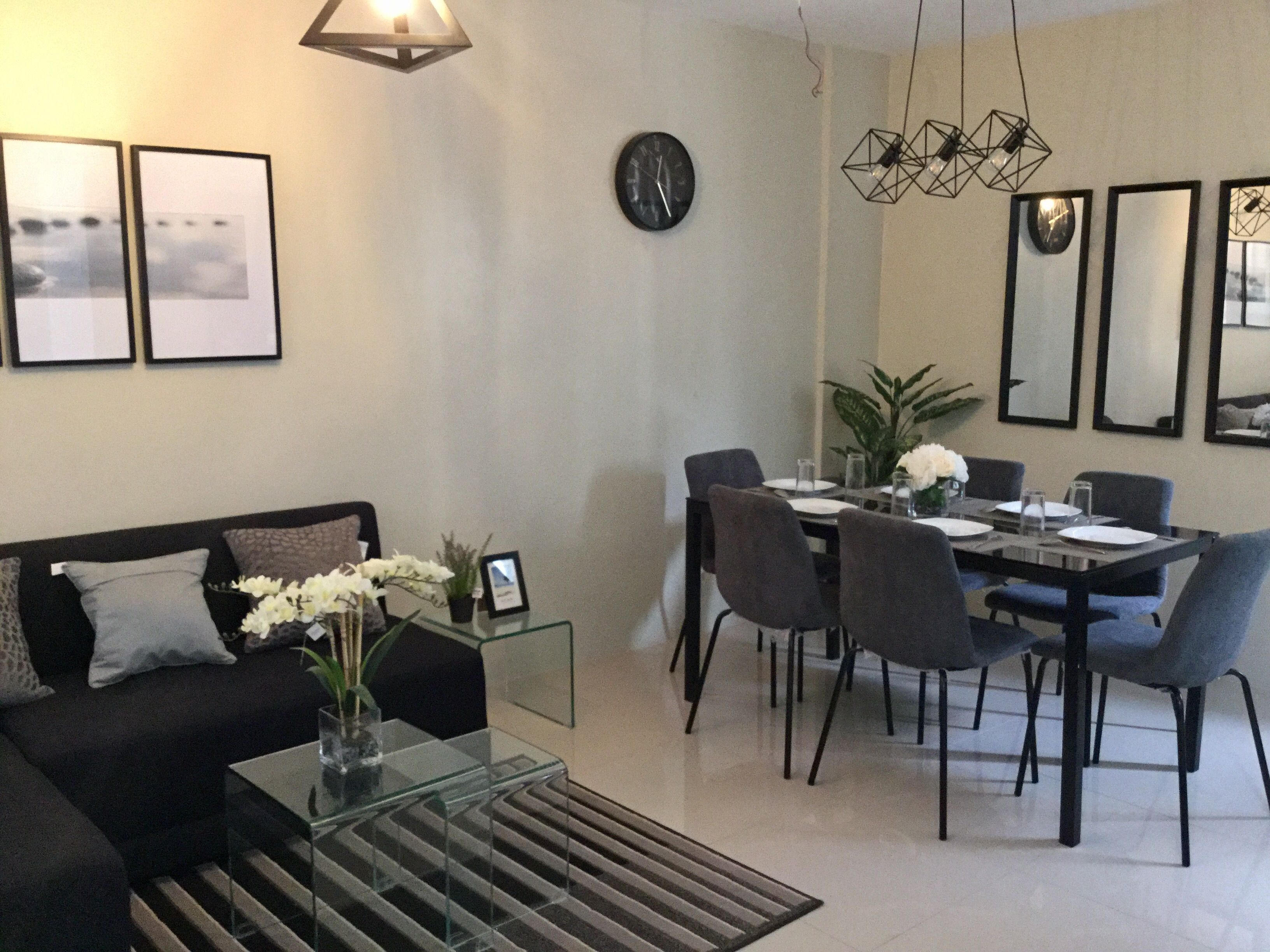 Own a Quezon City Home today! BEST DEALS! 16 Residences ...