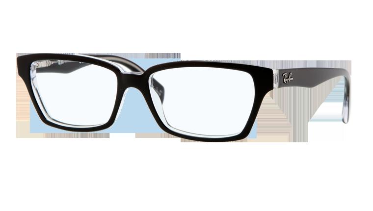 Eyeglasses Collection Ray Ban Ray Ban Eyeglasses Mens Fashion Summer Ray Bans