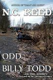 Free Kindle Book -  [Action & Adventure][Free] Odd Billy Todd
