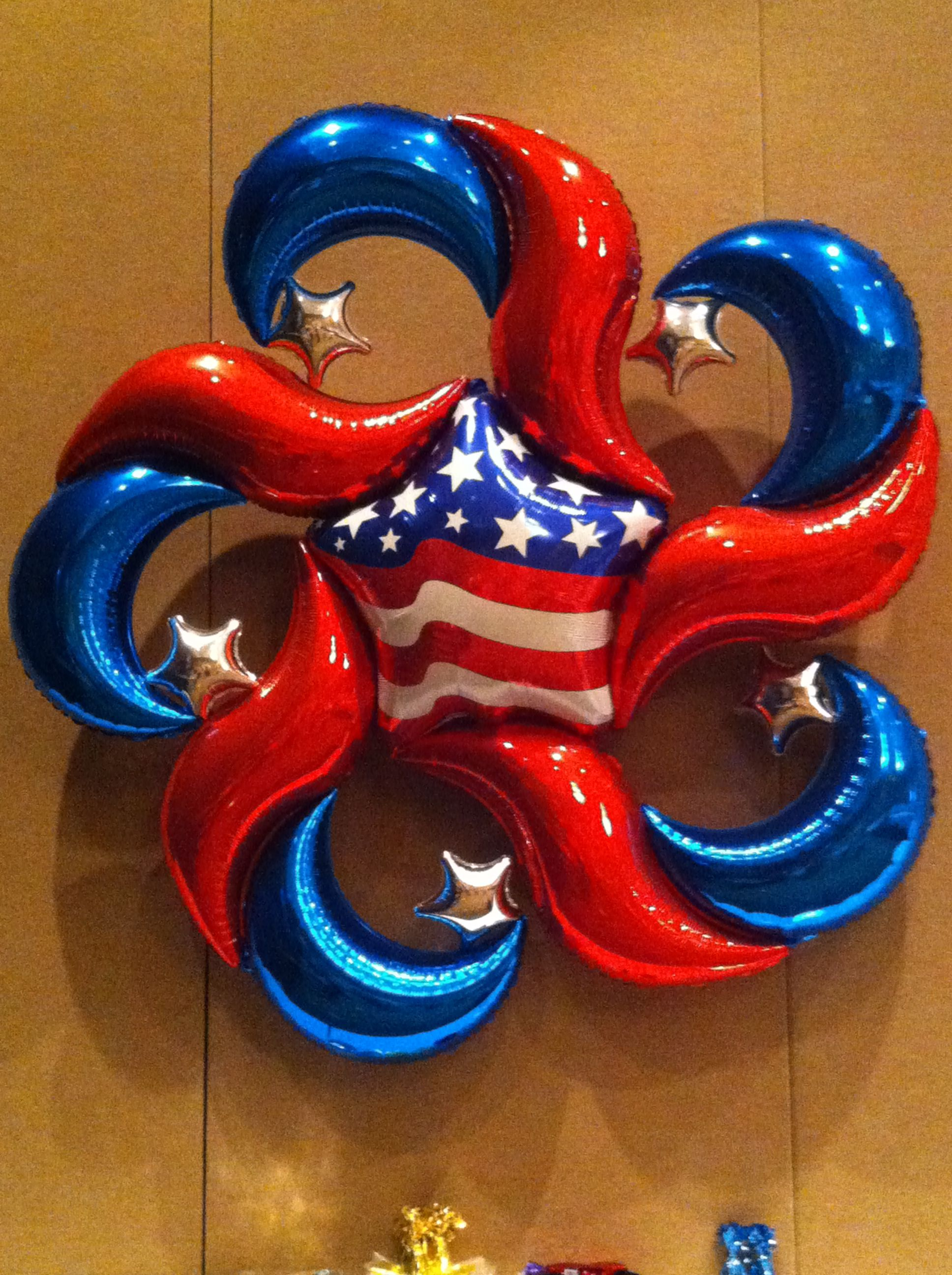 Online wholesale balloons supplies http//www.BalloonsFast