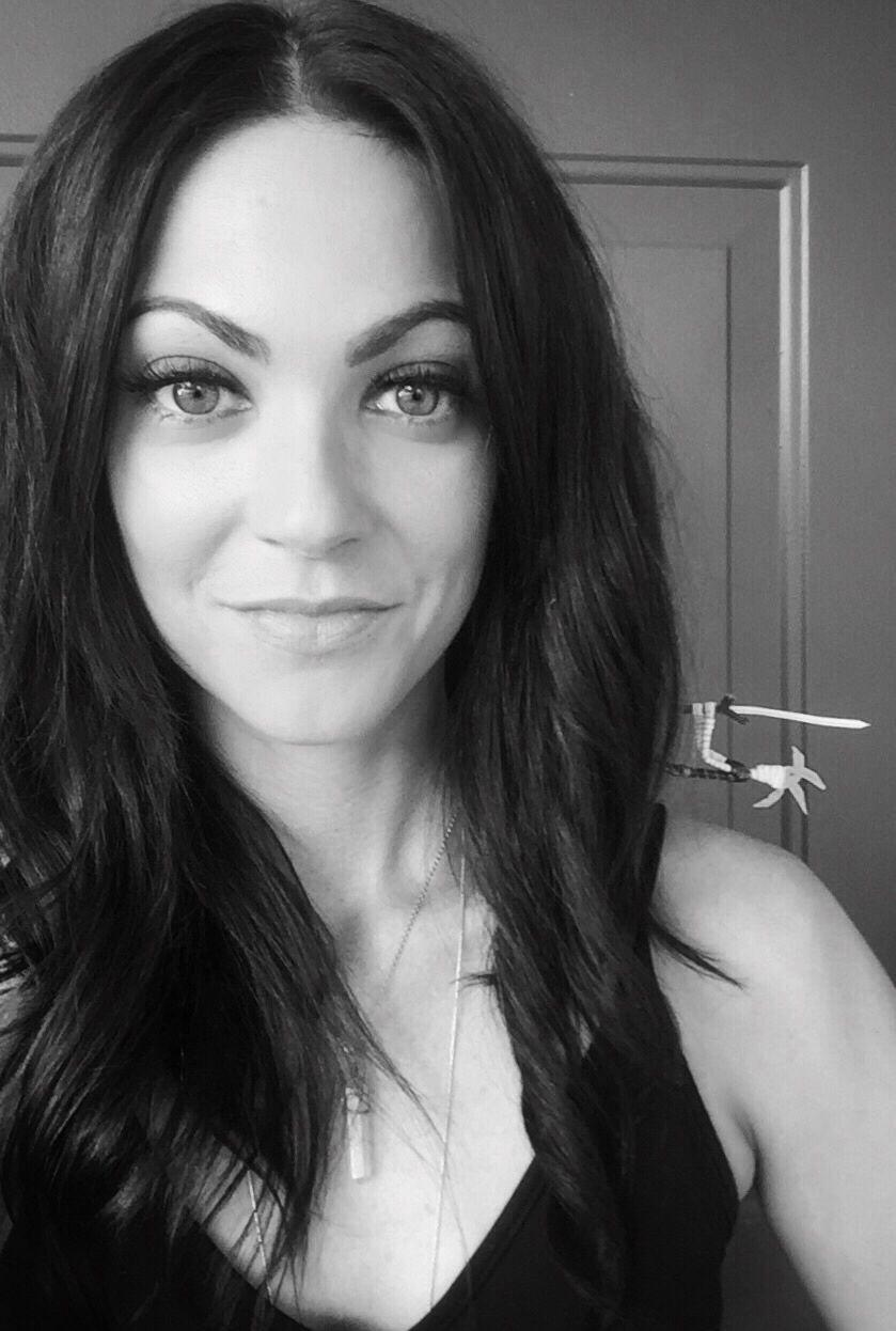 Elisabeth Makeup Artistry & Lashes Team Bride Orlando