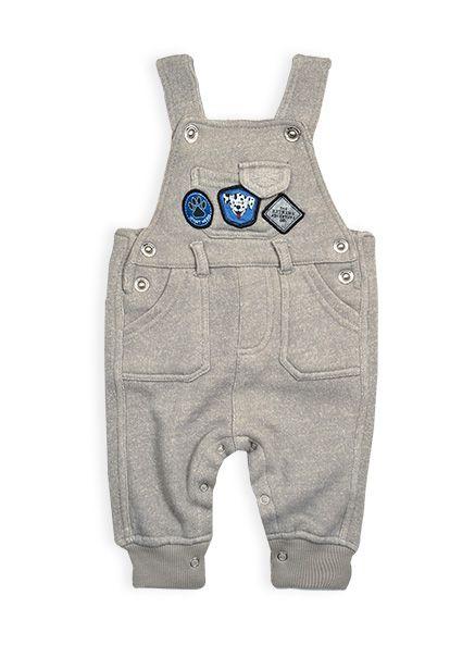 Baby Boy Clothes Online Pumpkin Patch Australia Baby Boys Stylin