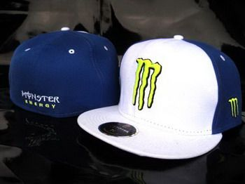 when is the next monster energy gear promotion