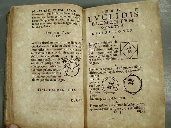 download L\'architecture du divin. Mathematique et philosophie chez