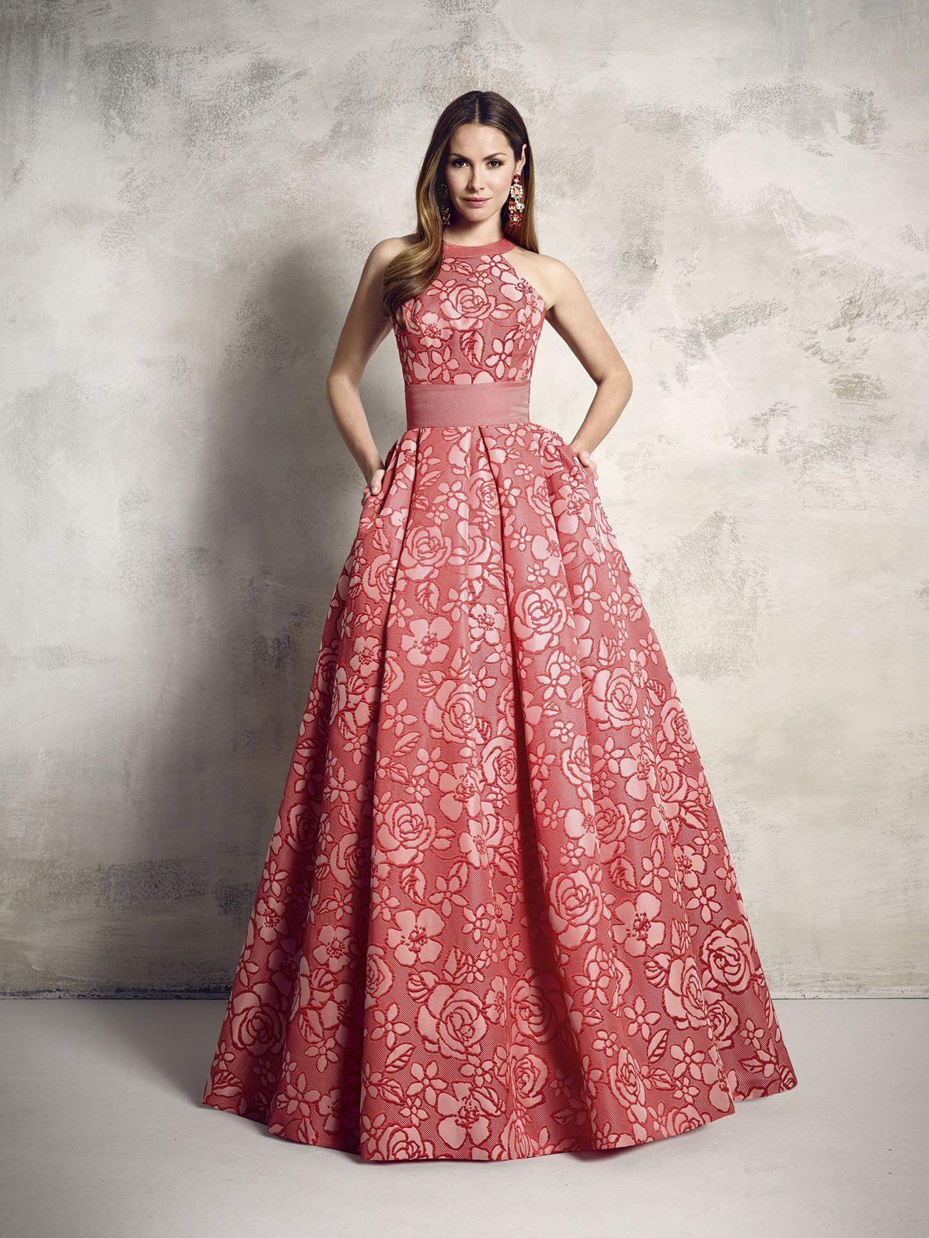 Lujoso Vestido De Fiesta Macys Friso - Colección de Vestidos de Boda ...