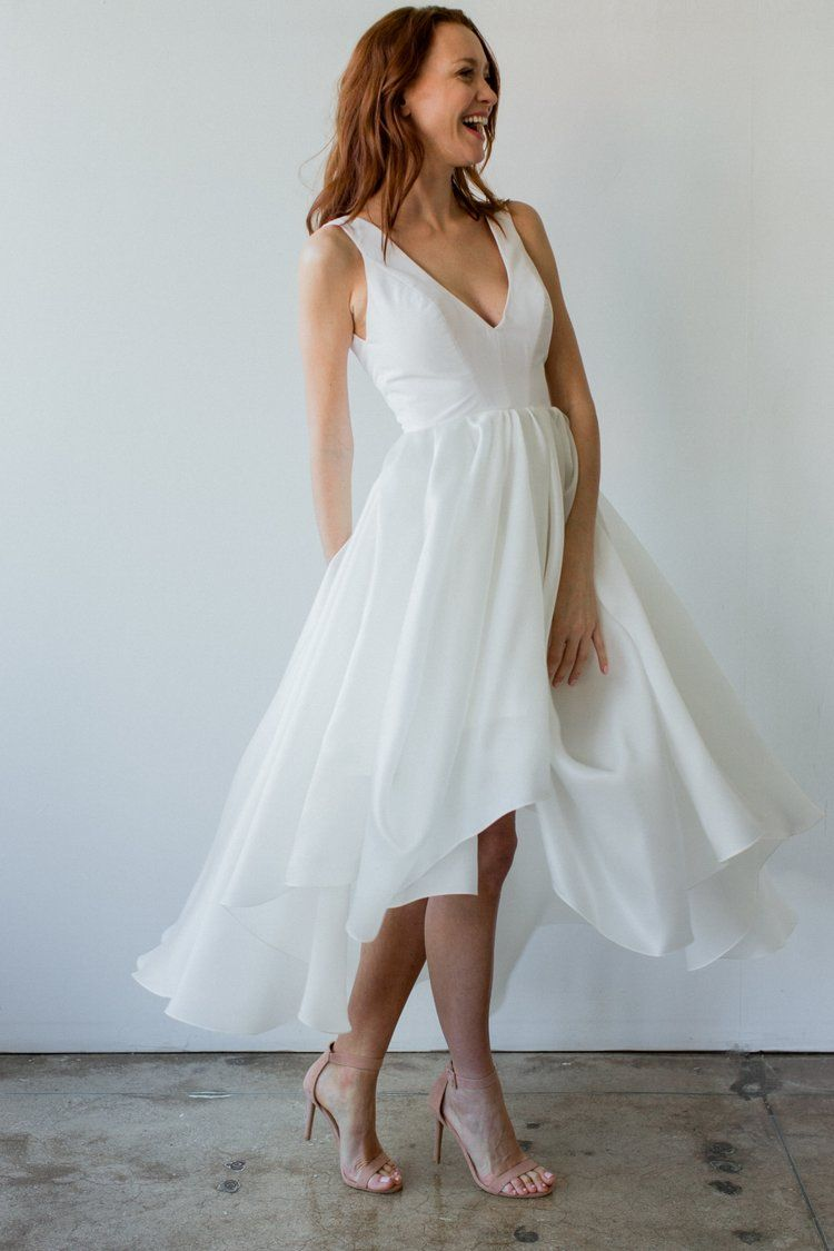 Nolita Dress | Weddings, Wedding dress and Wedding