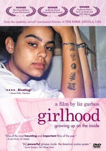 Download Movie Girlhood Watch Girlhood Online Download Girlhood