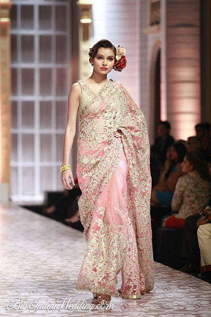669b550b231 Falguni Shane Peacock designer saree collection  saree  sari  blouse  indian   outfit  shaadi  bridal  fashion  style  desi  designer  wedding  gorgeous    ...